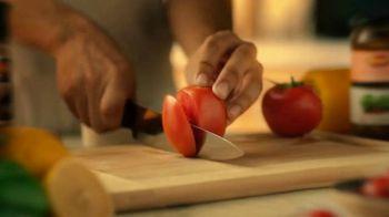 Shan Foods Karahi TV Spot, 'Living on the Veg: Karahi Paneer ' - Thumbnail 4