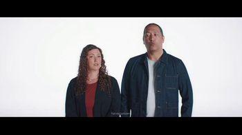 Verizon TV Spot, 'Oscars: Phoenix & Lichen' - Thumbnail 1