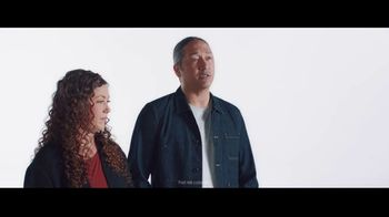 Verizon TV Spot, 'Oscars: Phoenix & Lichen' - Thumbnail 2