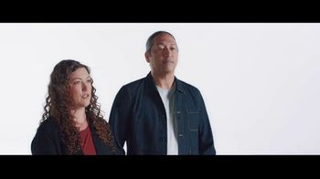 Verizon TV Spot, 'Oscars: Phoenix & Lichen' - Thumbnail 3