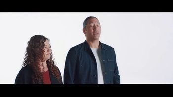 Verizon TV Spot, 'Oscars: Phoenix & Lichen' - Thumbnail 4