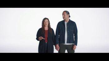 Verizon TV Spot, 'Oscars: Phoenix & Lichen' - Thumbnail 5