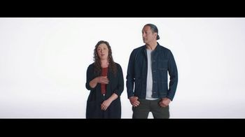 Verizon TV Spot, 'Oscars: Phoenix & Lichen' - Thumbnail 7