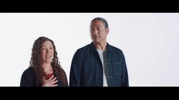 Verizon TV Spot, 'Oscars: Phoenix & Lichen' - Thumbnail 8