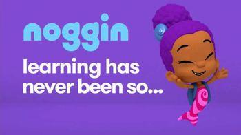 Noggin TV Spot, 'Award-Winning Content' - Thumbnail 3