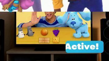 Noggin TV Spot, 'Award-Winning Content' - Thumbnail 4