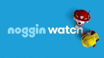 Noggin TV Spot, 'Award-Winning Content' - Thumbnail 8
