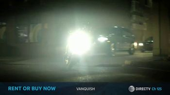 DIRECTV Cinema TV Spot, 'Vanquish' Song by Alibi Music - Thumbnail 2