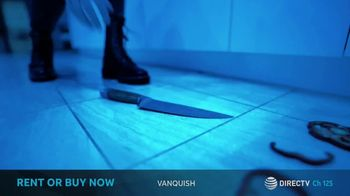 DIRECTV Cinema TV Spot, 'Vanquish' Song by Alibi Music - Thumbnail 4