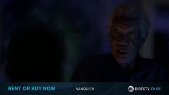 DIRECTV Cinema TV Spot, 'Vanquish' Song by Alibi Music - Thumbnail 5