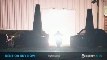 DIRECTV Cinema TV Spot, 'Vanquish' Song by Alibi Music - Thumbnail 7