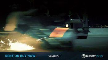 DIRECTV Cinema TV Spot, 'Vanquish' Song by Alibi Music - Thumbnail 8
