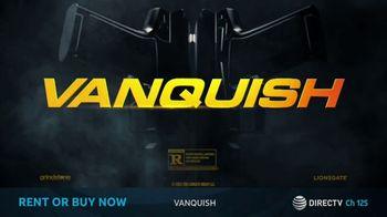 DIRECTV Cinema TV Spot, 'Vanquish' Song by Alibi Music - Thumbnail 9