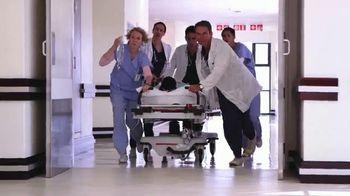 ImmunoWin Plus TV Spot, 'Unbalanced Immune Response' - Thumbnail 3