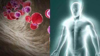 ImmunoWin Plus TV Spot, 'Unbalanced Immune Response' - Thumbnail 5