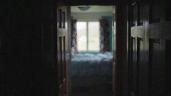 Carhartt TV Spot, 'Mother's Day: Take a Break' - Thumbnail 1