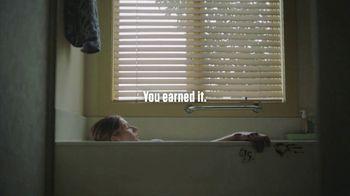 Carhartt TV Spot, 'Mother's Day: Take a Break' - Thumbnail 10