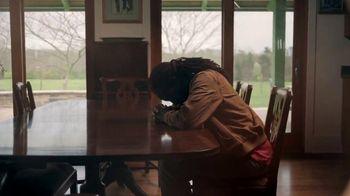 Carhartt TV Spot, 'Mother's Day: Take a Break' - Thumbnail 2