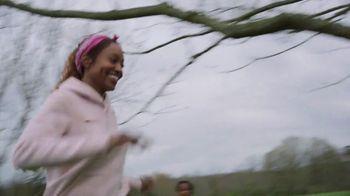 Carhartt TV Spot, 'Mother's Day: Take a Break' - Thumbnail 7