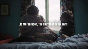 Carhartt TV Spot, 'Mother's Day: Take a Break' - Thumbnail 8