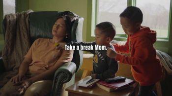 Carhartt TV Spot, 'Mother's Day: Take a Break' - Thumbnail 9
