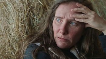 Carhartt TV Spot, 'Mother's Day: Take a Break'