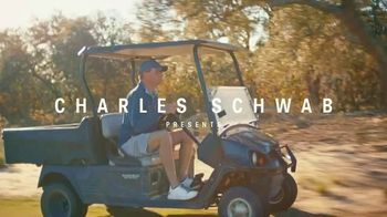 Charles Schwab TV Spot, 'The Challengers: Hanse & Wagner' - Thumbnail 1