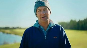 Charles Schwab TV Spot, 'The Challengers: Hanse & Wagner' - Thumbnail 2