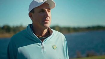 Charles Schwab TV Spot, 'The Challengers: Hanse & Wagner' - Thumbnail 3