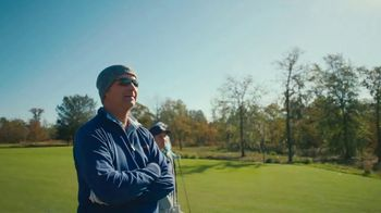 Charles Schwab TV Spot, 'The Challengers: Hanse & Wagner' - Thumbnail 4