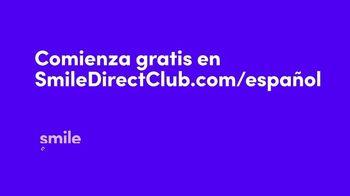 Smile Direct Club TV Spot, 'Menos de $3 dólares al día' [Spanish] - Thumbnail 9