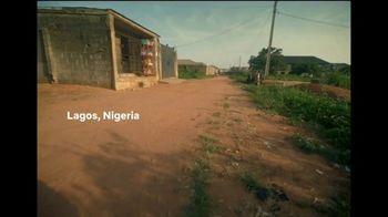 Netflix TV Spot, 'Hero: Ikorodu Bois' Song by The Hygrades - Thumbnail 1