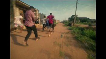 Netflix TV Spot, 'Hero: Ikorodu Bois' Song by The Hygrades - Thumbnail 2