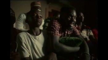 Netflix TV Spot, 'Hero: Ikorodu Bois' Song by The Hygrades - Thumbnail 3