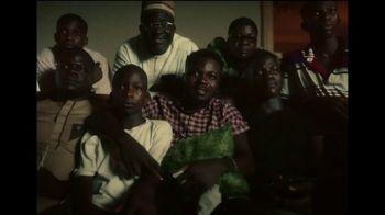 Netflix TV Spot, 'Hero: Ikorodu Bois' Song by The Hygrades - Thumbnail 4