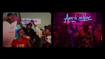 Netflix TV Spot, 'Hero: Ikorodu Bois' Song by The Hygrades - Thumbnail 5