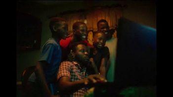 Netflix TV Spot, 'Hero: Ikorodu Bois' Song by The Hygrades - Thumbnail 8