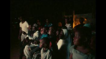 Netflix TV Spot, 'Hero: Ikorodu Bois' Song by The Hygrades - Thumbnail 9