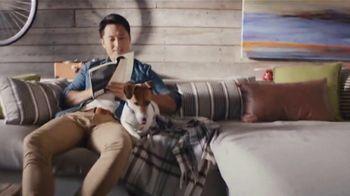 Carrier Corporation TV Spot, 'Comfort'