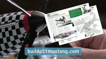 COLLECT4GOOD TV Spot, 'P51 Mustang' - Thumbnail 8