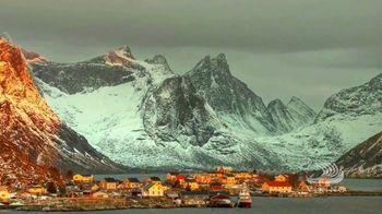 Viking Cruises TV Spot, 'Welcome Back to the World' - Thumbnail 4