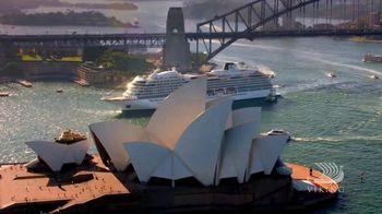 Viking Cruises TV Spot, 'Welcome Back to the World' - Thumbnail 9