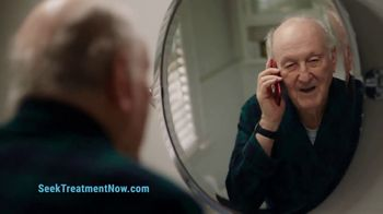 Regeneron TV Spot, 'Before Anything' - Thumbnail 9