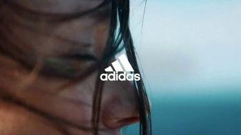 adidas TV Spot, 'End Plastic Waste'