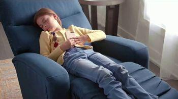 La-Z-Boy Spring Savings Event TV Spot, 'Up to 30% Storewide' - Thumbnail 3