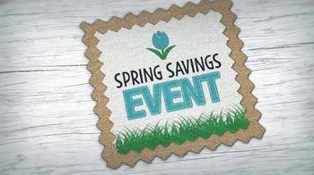 La-Z-Boy Spring Savings Event TV Spot, 'Up to 30% Storewide' - Thumbnail 5