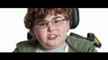 Verizon TV Spot, 'Oscars: Ethan'