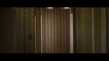American Red Cross TV Spot, 'Escape In Just 2 Minutes: Sound The Alarm, Save A Life' - Thumbnail 2