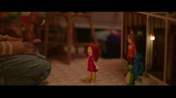 American Red Cross TV Spot, 'Escape In Just 2 Minutes: Sound The Alarm, Save A Life' - Thumbnail 7