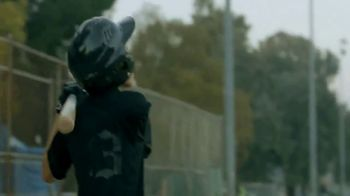 Futures Without Violence TV Spot, 'Teach Early' - Thumbnail 6